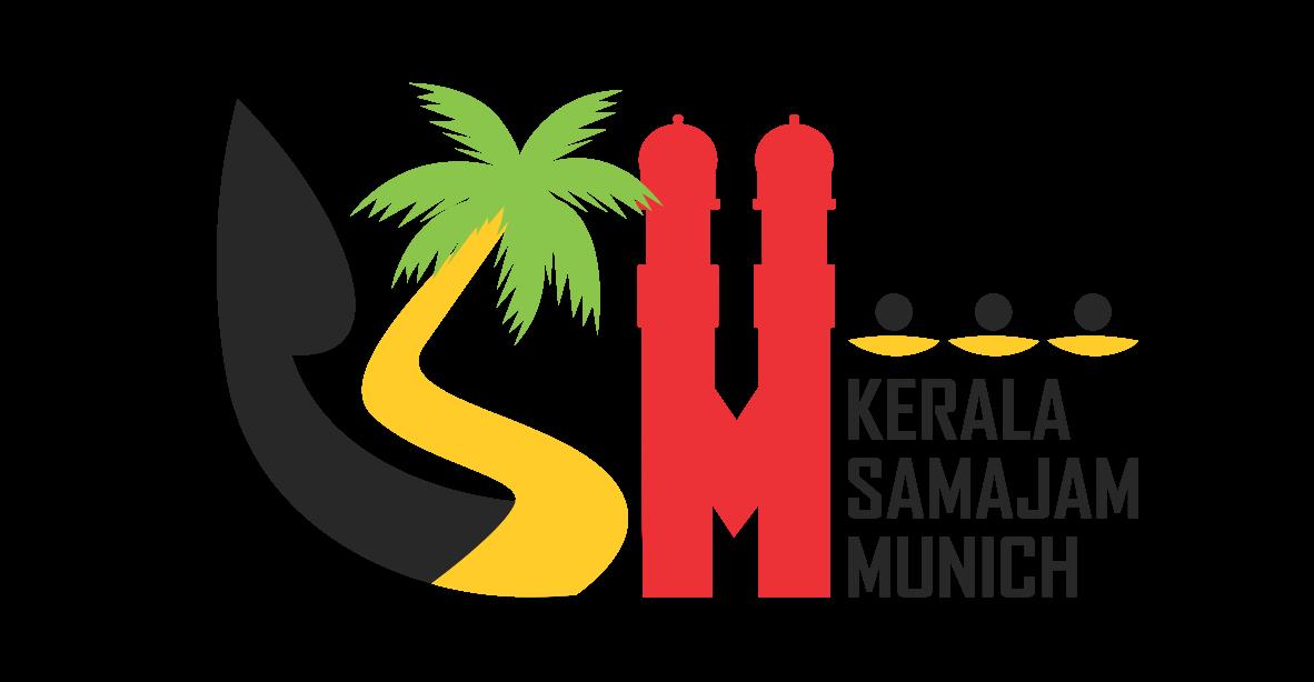 Kerala Samajam Munich